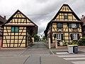 Weyersheim rBaldungGrien 79.JPG