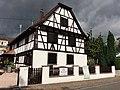 Weyersheim rFossés 35.JPG