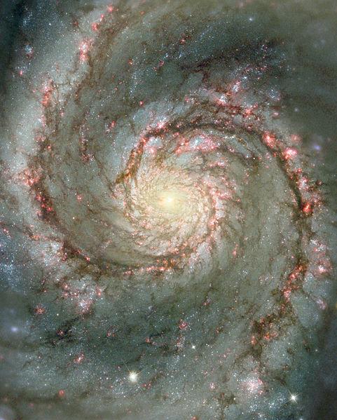 481px-Whirpool_Galaxy