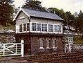 Whitby - Bog Hall Signal Box - geograph.org.uk - 1472925.jpg