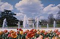 White House South Lawn in Spring 1975.jpg