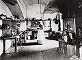 White House kitchen circa 1890.jpg