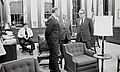 White House staff contemplate after Richard Nixon resignation.jpg