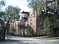 White Springs Hist Dist Telford02.jpg