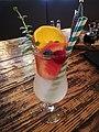 White peach lemonade in Mikolajki.jpg