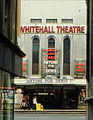 Whitehall Theatre, London - geograph.org.uk - 1648470.jpg