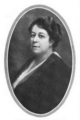 Who's who Among the Women of California (1922) - Rachel Levy Kauffman.png