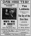 Whos Who in Society 1915 newspaperad.jpg