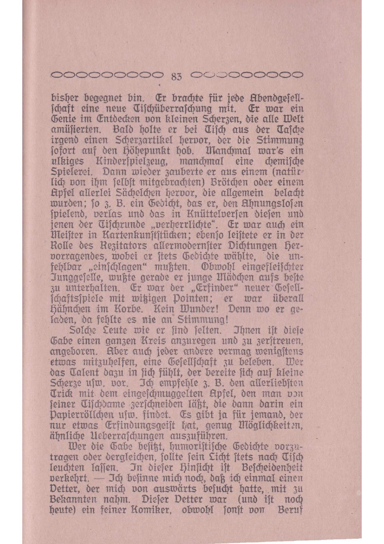 Seite:Wie benehme ich mich.pdf/83 - Wikisource