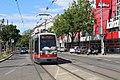 Wien-wiener-linien-sl-10-1028152.jpg