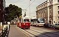 Wien-wvb-sl-n-e1-552193.jpg