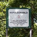 Wien 13 Napoleonwald e.jpg