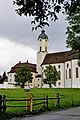 Wieskirche - panoramio.jpg