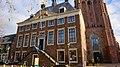 Wijk bij Duurstede, Netherlands - panoramio (47).jpg