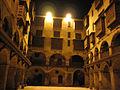 Wikala al Bazara2 Cairo (1547652592).jpg