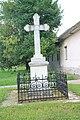 Wiki.Vojvodina VII Vrbas 5652 05.jpg