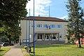 Wiki.Vojvodina V Bački Petrovac 432.jpg