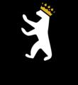 WikiBaerLogo02.png