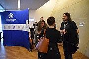 WikiCEE Meeting2017 day1 -1.jpg