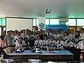 WikiLatih WMID-PGRI Surabaya 12102019.jpg
