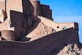 Wiki Loves Monuments 2018 Iran - Kerman - Anar - Arg-e Bam - Picture 06.jpg