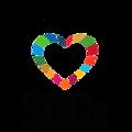 Wiki Loves SDGs Square Black Font(1).png