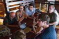 Wiki Sampa 12 Meetup São Paulo March 2012-22.jpg