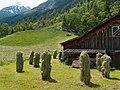 Wiki takes Nordtiroler Oberland 20150604 Kapelle Unterastlehn 6168-crop.jpg