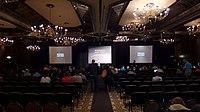 Wikimania 2018 by Samat 079.jpg