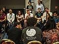 Wikimedia Conference 2018 – 215.jpg