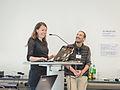 Wikimedia Diversity Conference 2013 24.jpg
