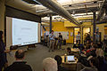 Wikimedia Foundation Monthly Metrics and Activities Meeting March 7th 2013-8147-12013.jpg