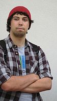 Wikimedia Hackathon 2017 IMG 4624 (33943711614).jpg