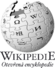 Wikipedia-logo-cs-hires.png