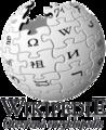 Wikipedia-logo-cs-hires.png