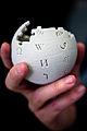 Wikipedia mini globe.jpg