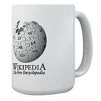 Wikipedia mug.jpg
