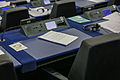 Wikipedians in European Parliament 2014 4 février 19.jpg
