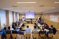 Wikisource Conference Vienna 2015-11-21 04.jpg
