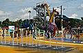 Wild Wild Wet Theme Park, Singapore.jpg