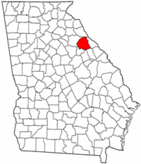 Wilkes County Georgia.png