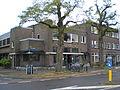Willem-van-Noortplein Utrecht Nederland.JPG
