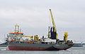 Willem van Oranje (ship, 2010) 002.jpg