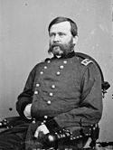 William B. Franklin