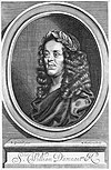 William Davenant.jpg