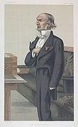 William Ewart Gladstone, Vanity Fair, 1879-07-01.jpg
