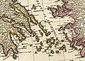 William Faden. Composite Mediterranean. 1785.IE.jpg