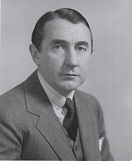 William Harding Jackson American spy