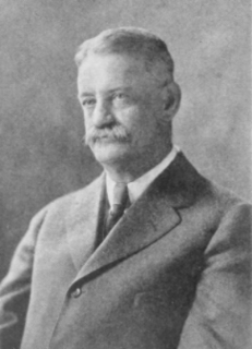 William Lafayette Darling