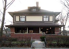 William M Adams House Front.jpg